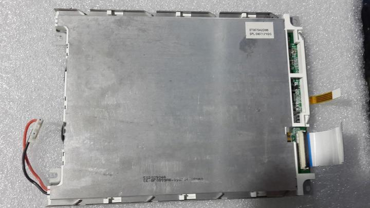 LCD display  DG24128-01  ET0570A2DM6 lc150x01 sl01 lc150x01 sl 01 lcd display screens