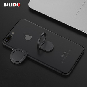 IMIDO Finger Ring Stand Holder
