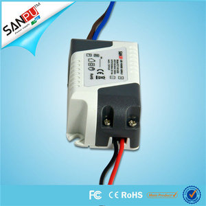 SANPU SMPS Power LED Driver 35