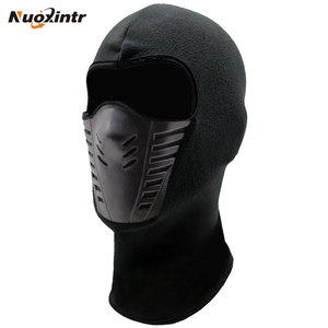 Winter Warm Motorcycle Windpro
