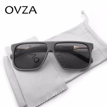 Ovza mens/womans sunglasses