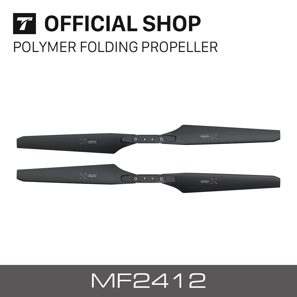 T-Motor MF2412
