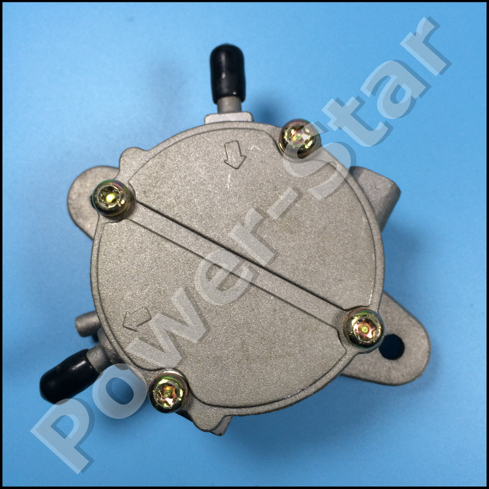Fuel Valve Switch Pump For Kazuma Jaguar 500cc Atv Quad Parts Wiring Diagram In Pumps From Automobiles Motorcycles On Alibaba Group