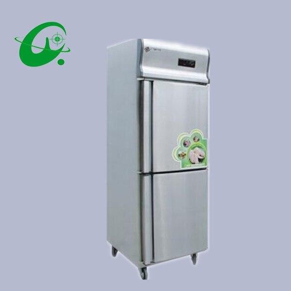 GD0.5L2--D Kitchen Refrigerator,freezers,Two Single-temperature Refrigeration Refrigerator