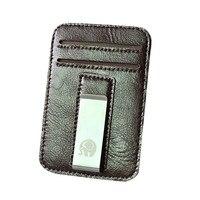 MOLAVE Wallet 5