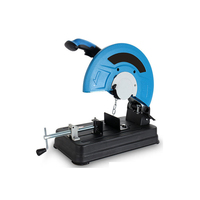 LIVTER brand circular saw metal cutting machine