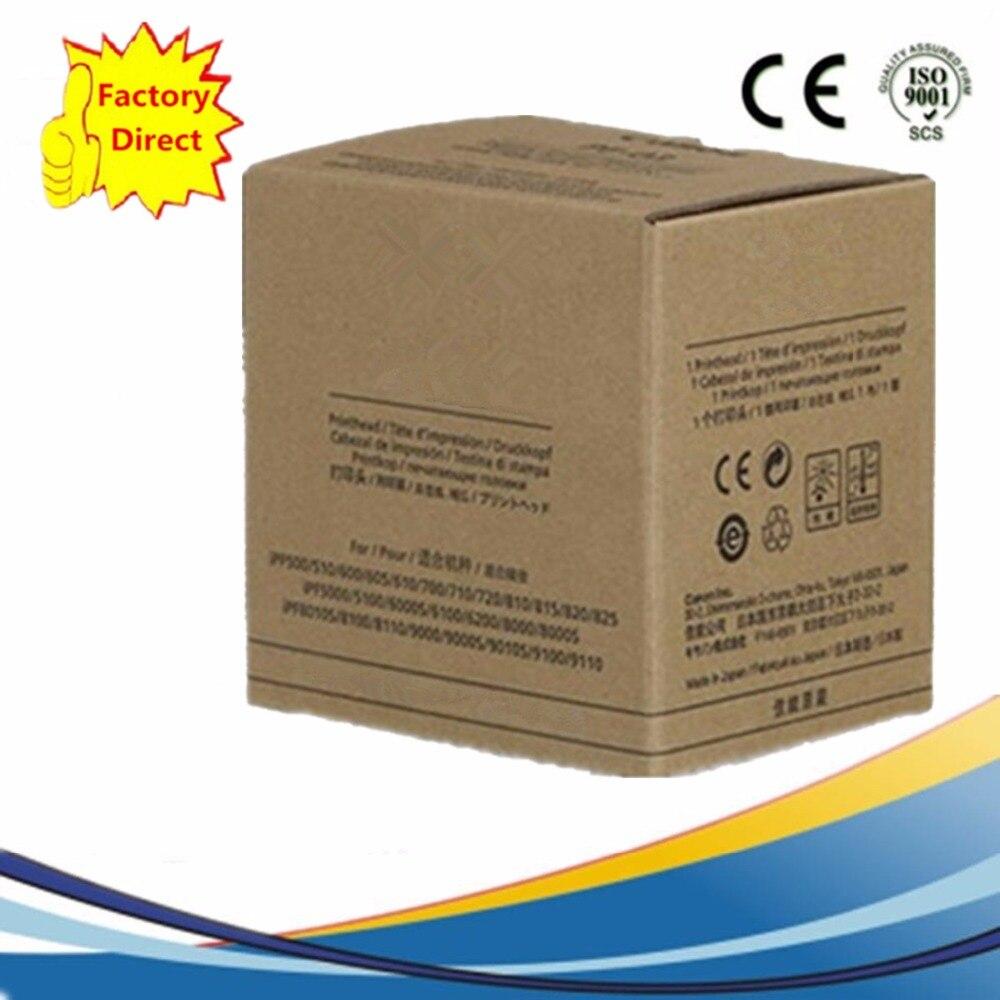 Reman PF-04 PF04 PF 04 Printhead  Print Head For Canon iPF650 iPF655 iPF750 iPF755 iPF760 iPF765 iPF680 iPF685 iPF780 iPF785 печатающая головка 2251b001 canon print head pf 03 2251b001