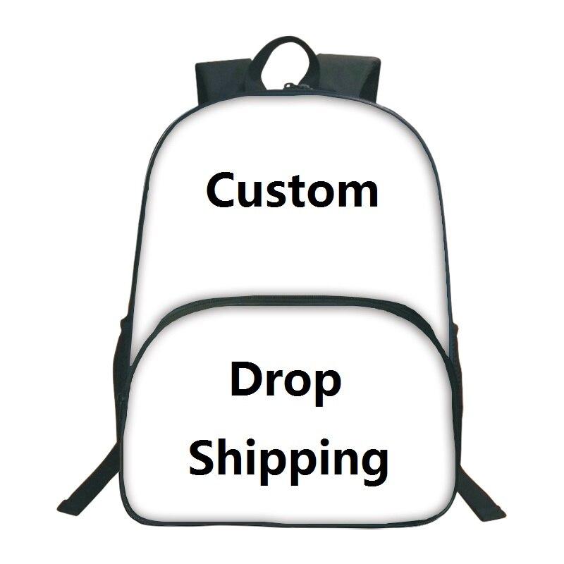2018 moda escuela mochilas para niños mejor cumpleaños