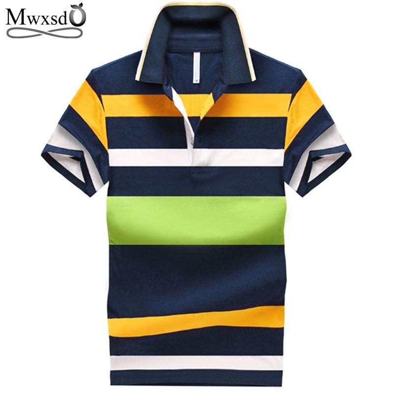 good polo shirt brands reviews online shopping good polo