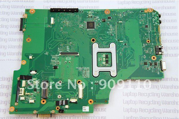 все цены на L500/L505  integrated for Toshiba laptop motherboard  L500/L505  V000185590  100%test  work онлайн