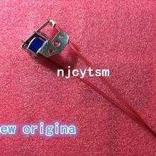 1 шт. JC33-00010A для Dell 1815DN для samsung SCX4216F 5530 3050 1710 1510 4200 MPT электромагнитный принтер запчасти