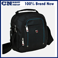 New arrival  oxford fabric Men single shoulder bag fashion handbag messenger bag vintage small  bag