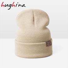 Hughina S101