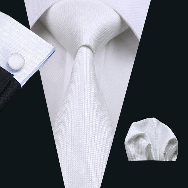 HYX Luxury shirt Animal design cufflink for mens Brand