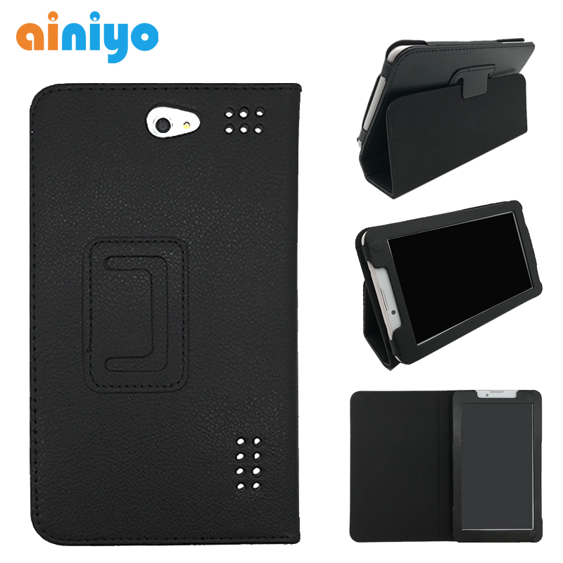 Case For Prestigio MultiPad Grace 3157 3257 PMT3157 PMT3257 3G 4G 7 Inch Tablet PU Leather Magnetic protective cover+giftsCase For Prestigio MultiPad Grace 3157 3257 PMT3157 PMT3257 3G 4G 7 Inch Tablet PU Leather Magnetic protective cover+gifts