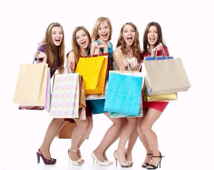 HTB1bQmQQVXXXXcIXpXXq6xXFXXXY - NEW Elegant Dress Full Sleeve Dresses Winter Women Scarf Collar Dress Casual Vestidos Plus Size Desses Women Vestido De Festa