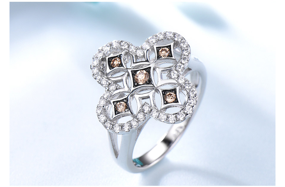 UMCHO  925 sterling silver  for women S028Z-1-pc (10)