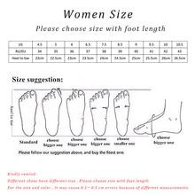 Women 's Plush Casual Outdoor Shoes