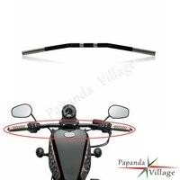 https://i0.wp.com/ae01.alicdn.com/kf/HTB1bQp3uSzqK1RjSZFpq6ykSXXas/ส-ดำ-Chrome-รถจ-กรยานยนต-1-25-มม-Zero-ลากบาร-Handlebar-สำหร-บ-Harley-Sportster-XL.jpg