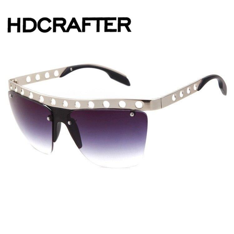 font b Fashion b font Women Cat Eye Sunglasses Original Brand Design Sun Glasses Female