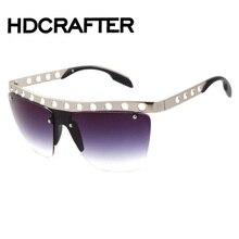 Fashion Women Cat Eye Sunglasses Original Brand Design Sun Glasses Female Ultralight Glasses