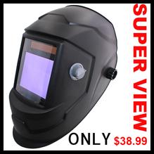 TX800DF-K00