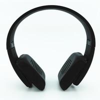 Fones de Ouvido Bluetooth Suicen SX-972 Auriculars Cabeça Dobrável Fone De Ouvido Estéreo Sem Fio No Ouvido Fones De Ouvido fone de ouvido