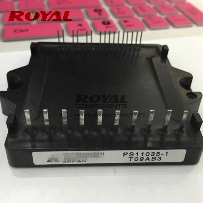 PS11035-1 PS11035-Y2