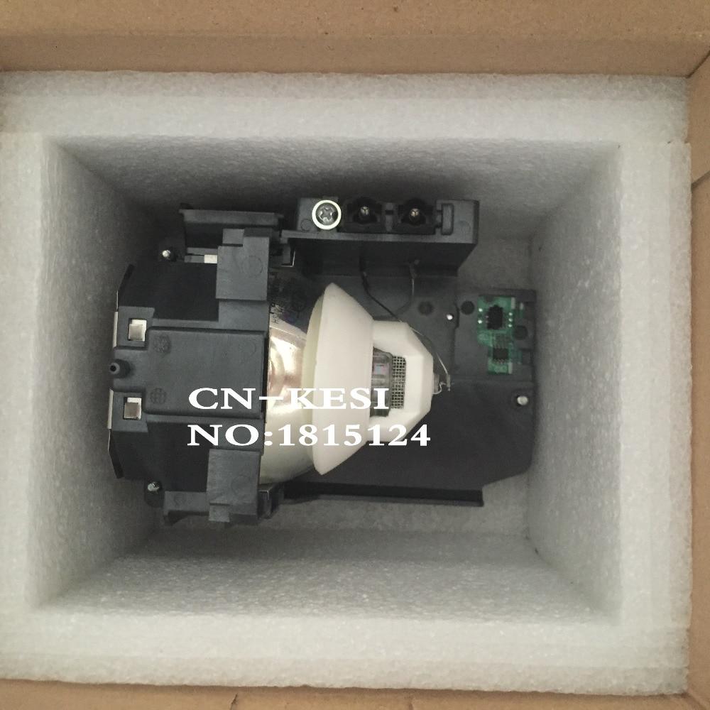 Համապատասխան Panasonic ET-LAE300 / ET-LAE300C - Տնային աուդիո և վիդեո - Լուսանկար 3