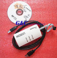 USB-BDM Emulador USBDM BDM OSBDM Kines BRAÇO 8/16/32 DSP USB2.0