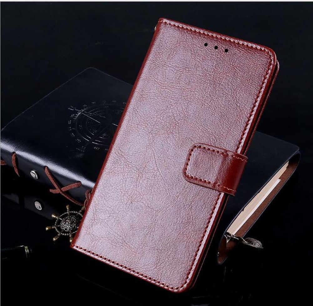 Кожаный чехол для телефона чехол-бумажник чехол для Fly FS529 FS517 FS516 FS518 FS522 FS523 FS508 FS524 FS528 FS456 FS457 FS459 Чехол-книжка