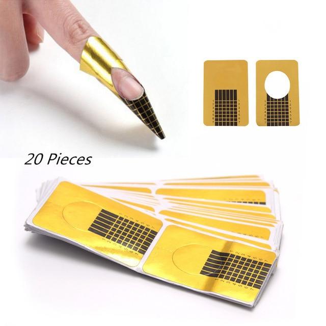 Elite99 30 ml Poly Gel Kristall Verlängern UV Nagel Gel Erweiterung Builder Nail art Gel Lack Gelee Acryl Builder Nagel gel Polnisch