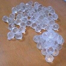 Антискалентные шарики силифос кристаллическая Питьевая шкала ингибитор кристаллы полифосфатов