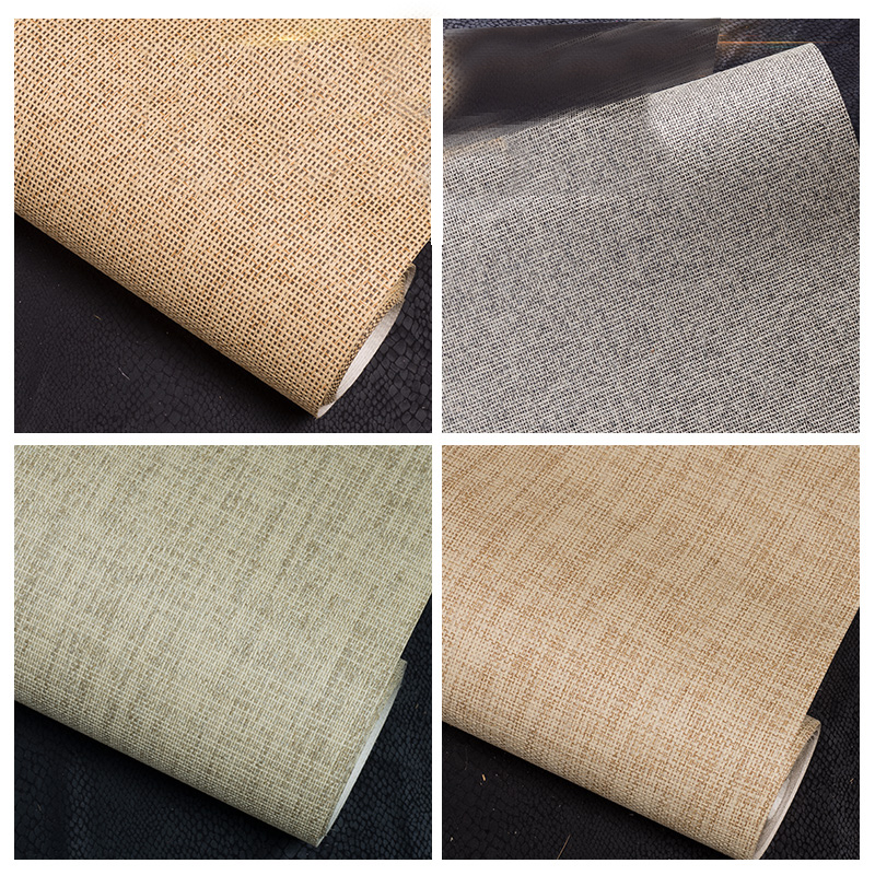 Modern environmental protection Reed Plant Wallpaper Chinese style Natural Weave Straw Walls paper for Kid Room WallcoveringsModern environmental protection Reed Plant Wallpaper Chinese style Natural Weave Straw Walls paper for Kid Room Wallcoverings
