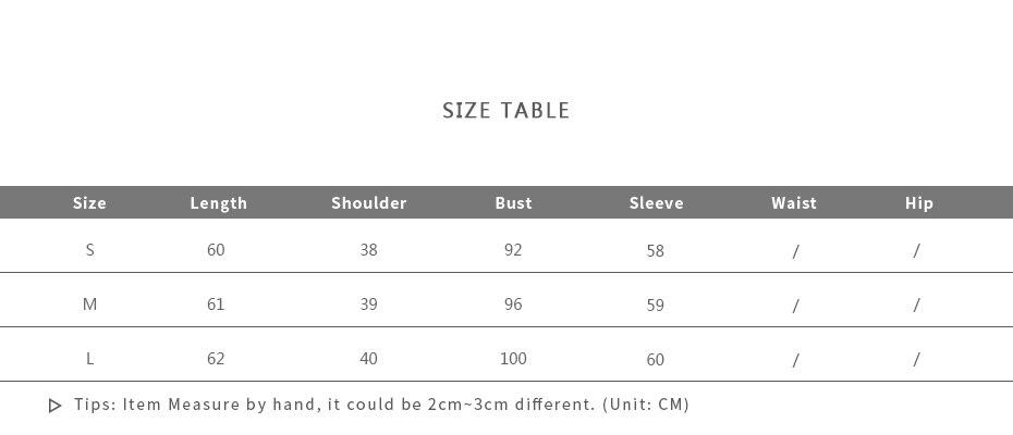 Blouse&Shirts1_03