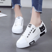 e6a280672a10d Buy cat sneaker and get free shipping on AliExpress.com