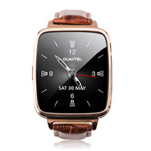 R-watch Smart watch M28 armband Bluetooth Smartwatch hohe qualität MT2520A Für iphone Samsung Andriod telefon DM09