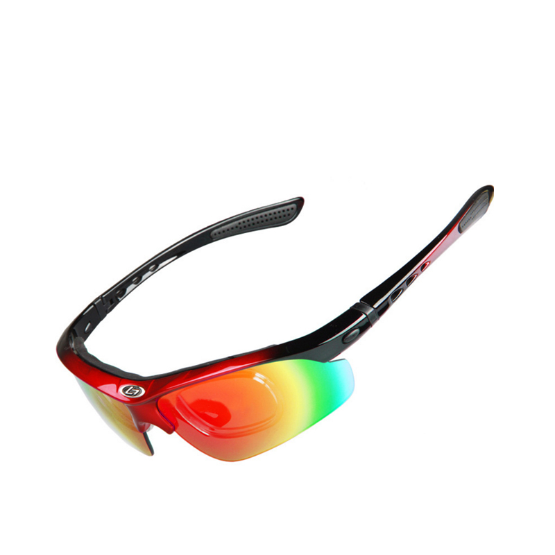 OBAOLAY-Bicycle-Polarized-Sunglasses-Mountain-Road-Bike-Cycling-Sports-For-Man-Eyewear-UV400-Protection-Goggles-5 (2)