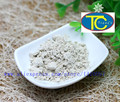 Natural Mineral Mud Bentonite Volcanic Clay Bentonite 100g DIY Raw Material Mask Powder Natural Additives