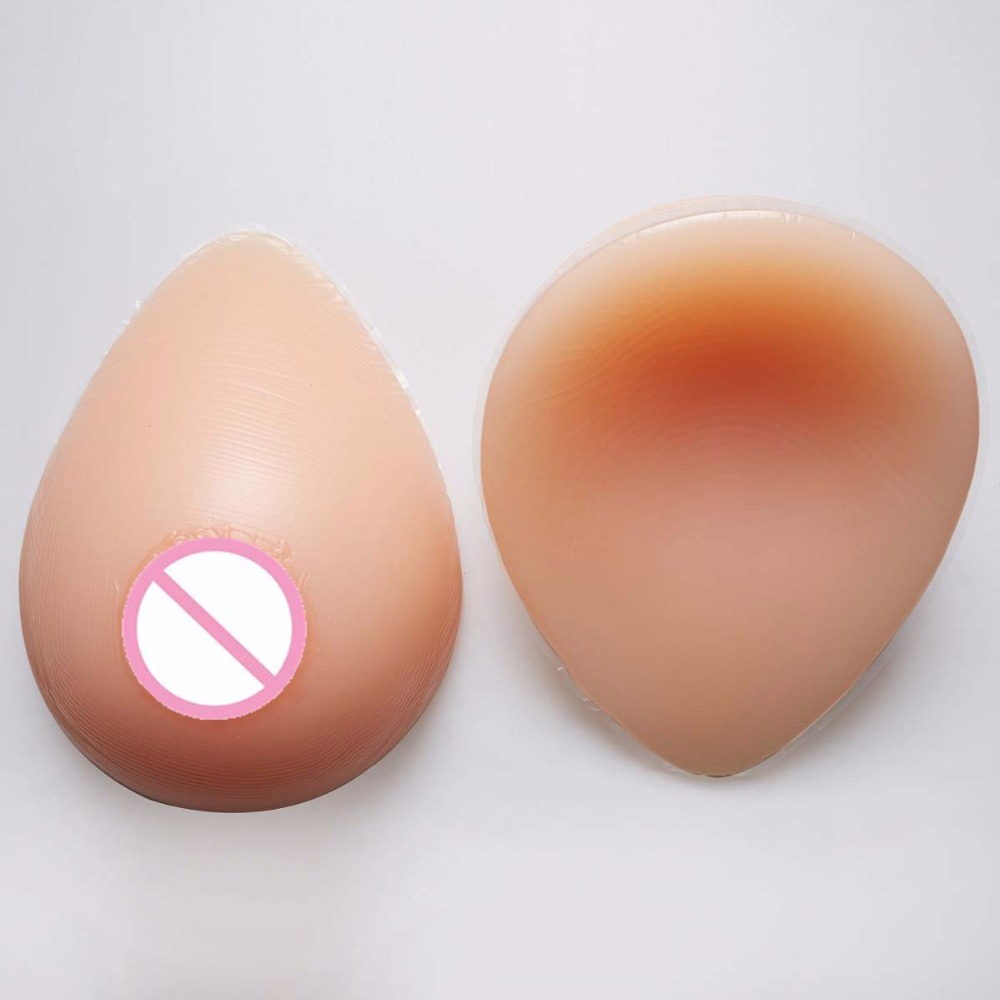 1200g 1 pair D cup Beige Realistic fake silicone breast prosthesis forms soft Artificial Boobs Tits pechos silicona for travesti1200g 1 pair D cup Beige Realistic fake silicone breast prosthesis forms soft Artificial Boobs Tits pechos silicona for travesti