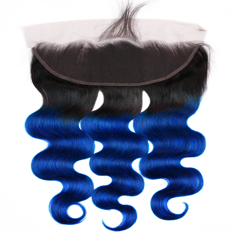 blue bundles with closure  (2)