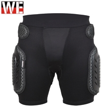 PROPRO Motocross Racing Hip Protector Shorts Motorcycles Off-road Protection Equipment Padded Skiing Skating Safety Gear