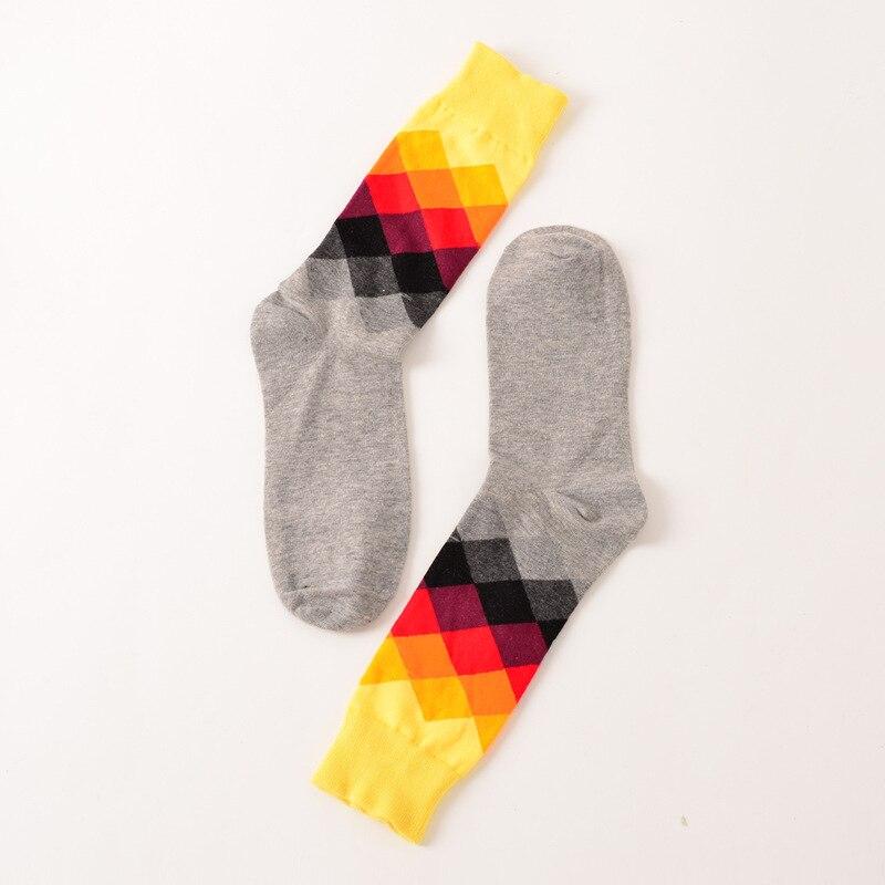 Socks light Grey
