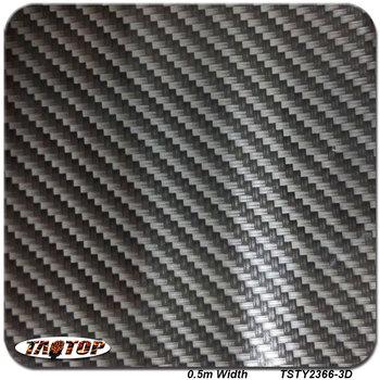 цена на iTAATOP Aqua Transfer Printing TSTY2366-3D 0.5m*2m water transfer printing film