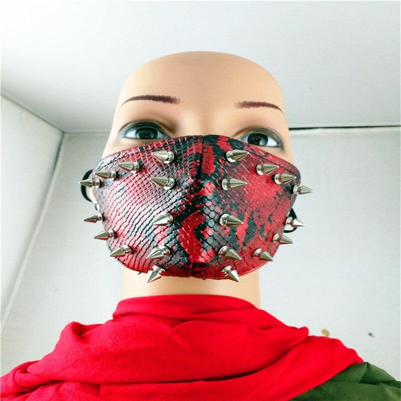 100 шт. Ушная петля PM2.5 маска для рта дыхательный клапан противодымчатая одноразовая маска Пылезащитная маска для рта респиратор маски для ли... - 6