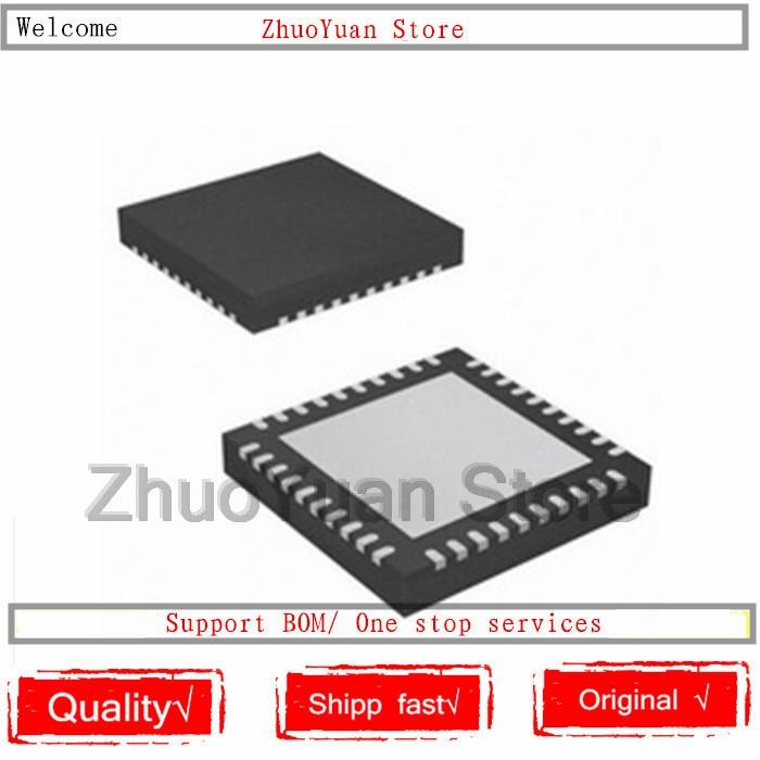 5PCS/lot 100% New Original  TDP158 TDP158RSBR TDP158RSBT QFN-40 New Original IC Chip