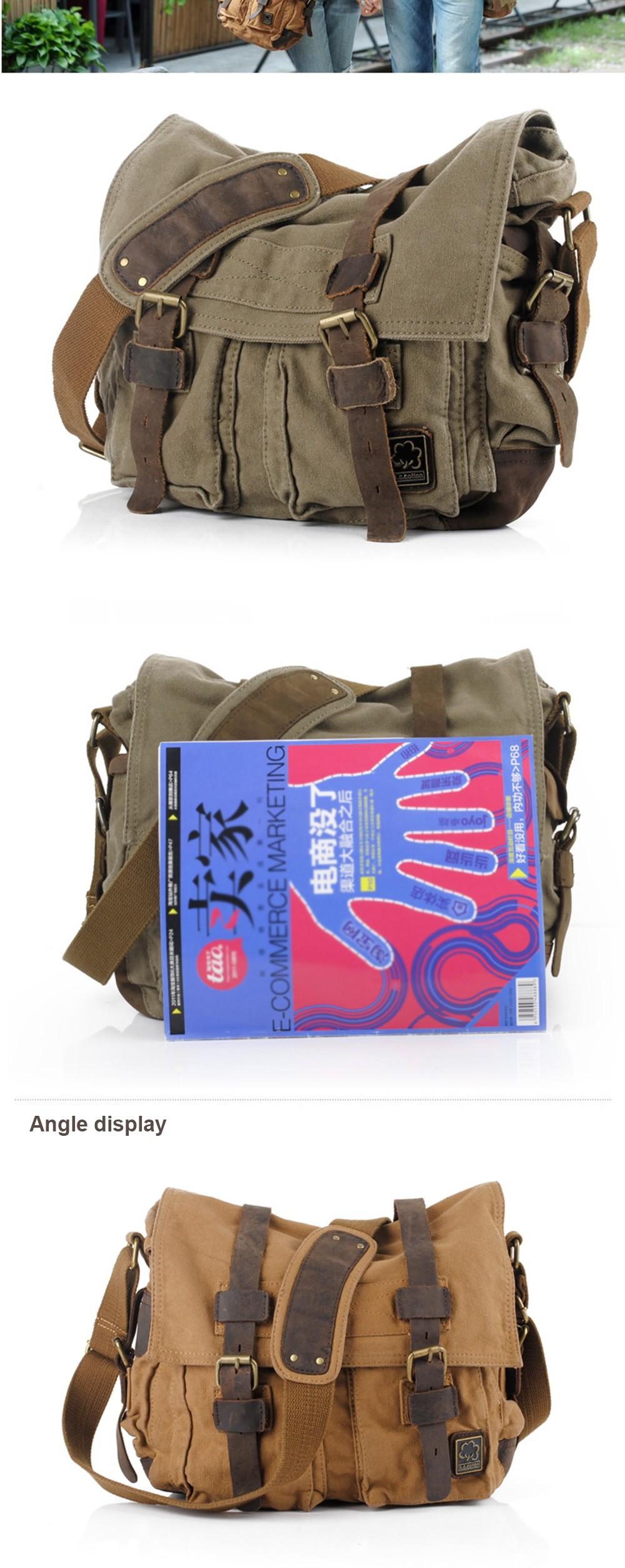 HTB1bR.bKFXXXXagXpXXq6xXFXXXi - Men's Canvas Military Fashion Shoulder Bag-Men's Canvas Military Fashion Shoulder Bag