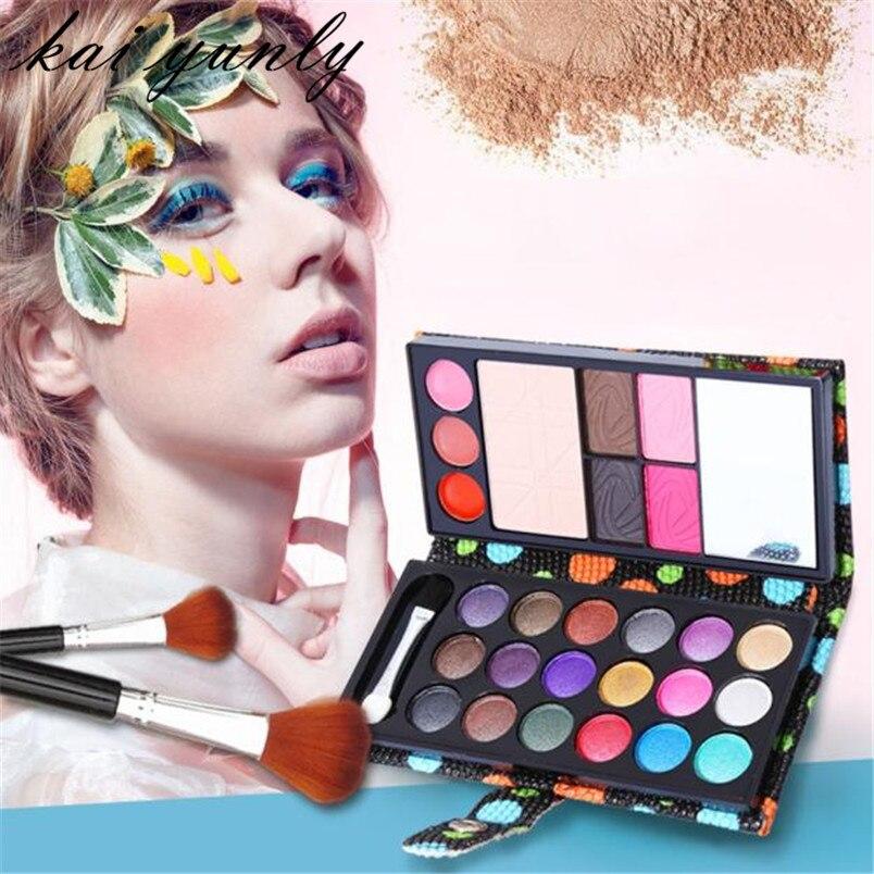 косметика макияж для лица купить