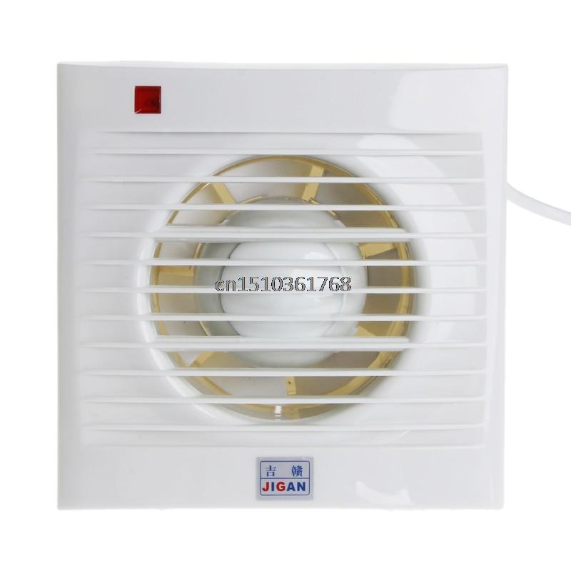 Bathroom Ventilation MonclerFactoryOutletscom