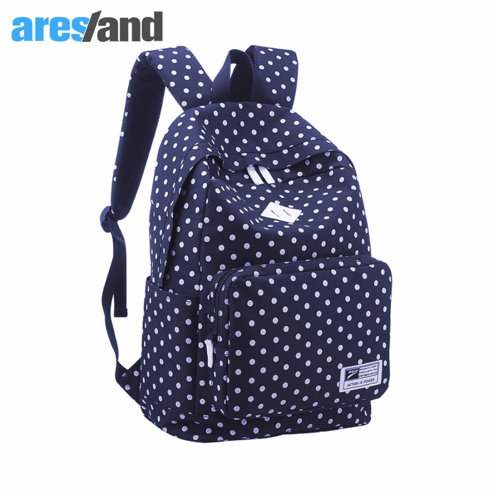 Find great deals on eBay for girls polka dot backpack. Shop with confidence.
